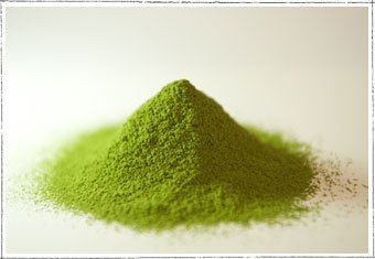 Wat is Matcha Green Tea?