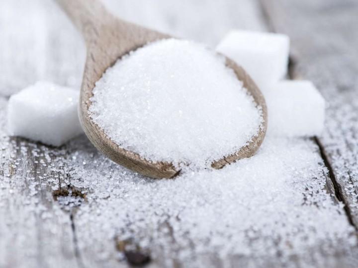 Kinderen eten jaarlijks eigen lichaamsgewicht aan suiker – LOES Papendrecht